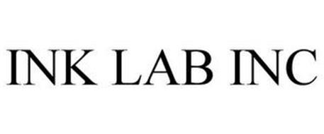 INK LAB INC