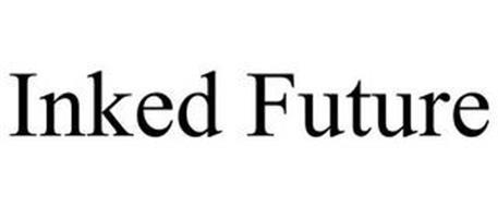 INKED FUTURE