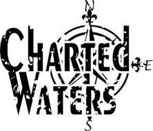 CHARTED WATERS N E S