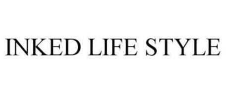 INKED LIFE STYLE