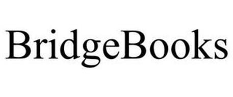 BRIDGEBOOKS