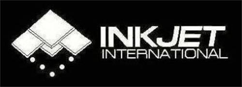 INKJET INTERNATIONAL