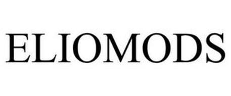 ELIOMODS