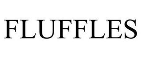 FLUFFLES