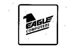 EAGLE COMPUTERS