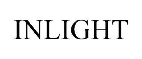 INLIGHT
