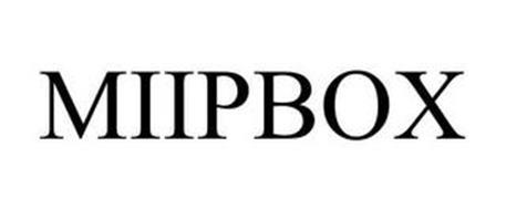 MIIPBOX