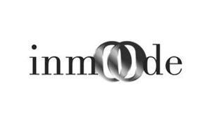 INMOODE