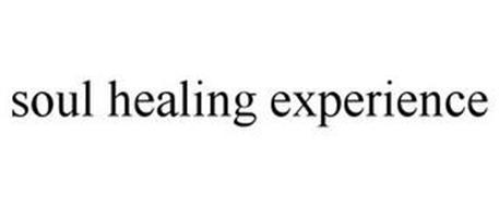 SOUL HEALING EXPERIENCE