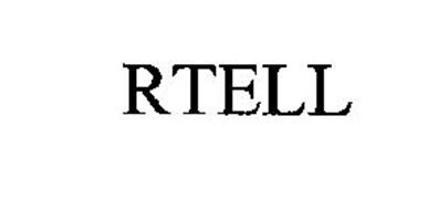 RTELL