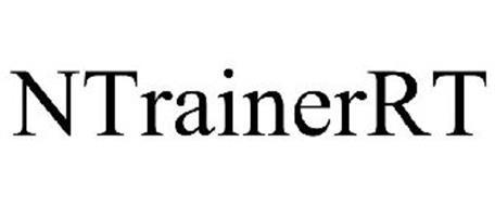 NTRAINERRT