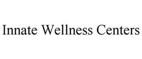 INNATE WELLNESS CENTERS