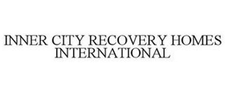 INNER CITY RECOVERY HOMES INTERNATIONAL
