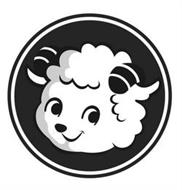 Inner Mongolia Little Sheep Catering Chain Company Limited