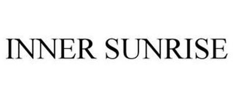 INNER SUNRISE