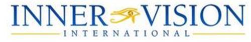 INNER VISION INTERNATIONAL