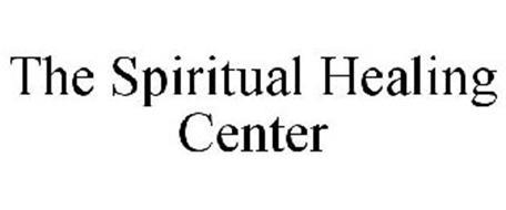 THE SPIRITUAL HEALING CENTER