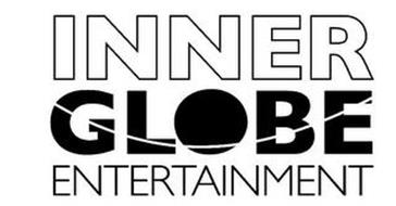INNER GLOBE ENTERTAINMENT