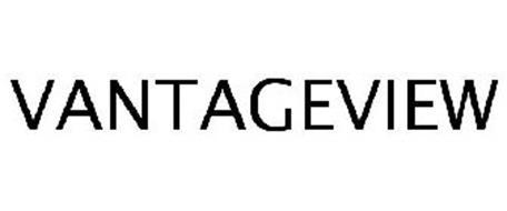 VANTAGEVIEW