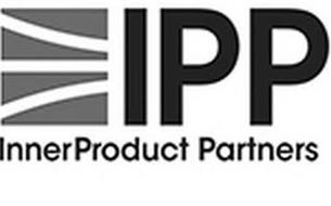 IPP INNERPRODUCT PARTNERS