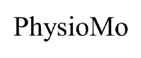 PHYSIOMO