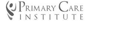 PRIMARY CARE INSTITUTE
