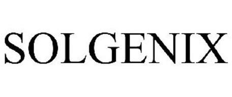 SOLGENIX