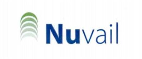 NUVAIL