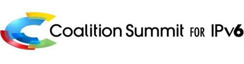 C COALITION SUMMIT FOR IPV6