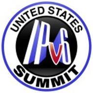 UNITED STATES IPV6 SUMMIT