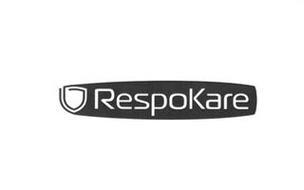 RESPOKARE