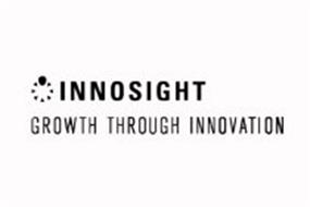 INNOSIGHT GROWTH THROUGH INNOVATION