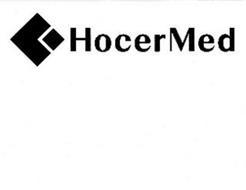 HOCERMED