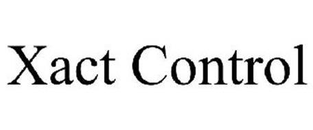 XACT CONTROL
