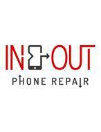 IN OUT PHONE REPAIR
