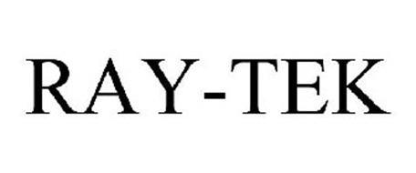 RAY-TEK