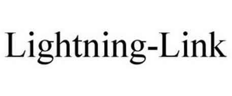 LIGHTNING-LINK