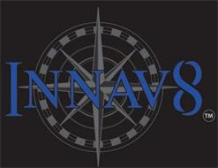 INNAV8