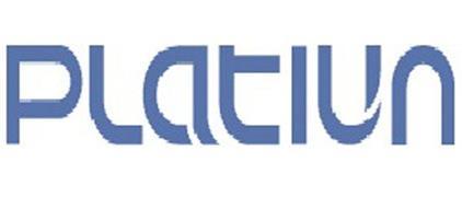 PLATIUN