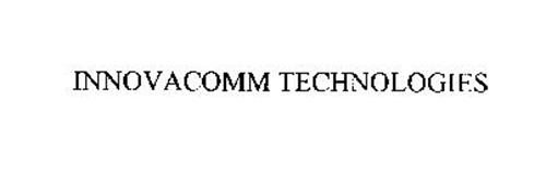 INNOVACOMM TECHNOLOGIES