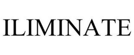 ILIMINATE