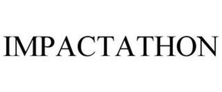 IMPACTATHON