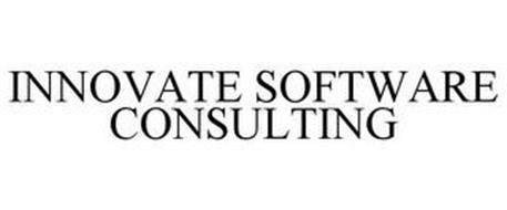 INNOVATE SOFTWARE CONSULTING