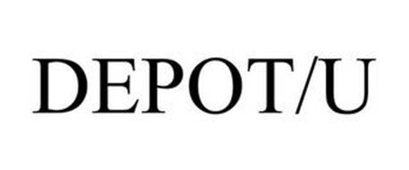 DEPOT/U