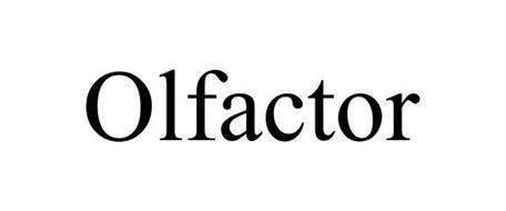 OLFACTOR