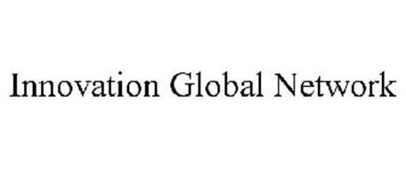 INNOVATION GLOBAL NETWORK