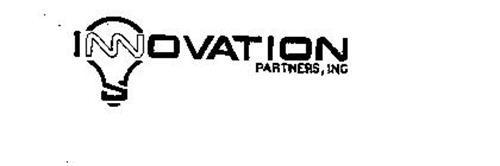 INNOVATION PARTNERS, INC