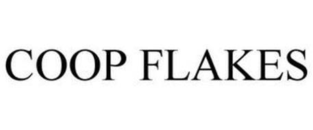COOP FLAKES