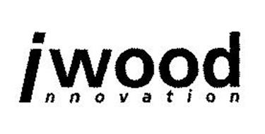 INNOVATION WOOD