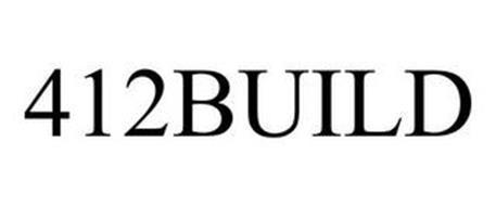 412BUILD